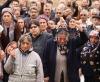 10 ekim 2015 ankara barış mitinginde patlama