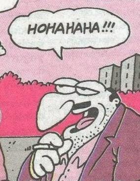türkiye ekonomisi dünyada ikinci sırada