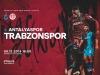 8 aralık 2019 antalyaspor trabzonspor maçı