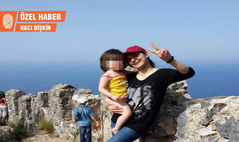 azeri aysel eshme nin hikayesi