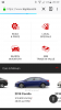 dünyanın en çok satılan arabası