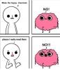 nasıl hissediyorsun