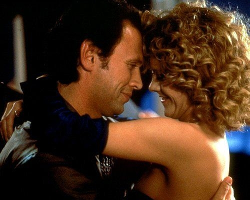 when harry met sally resim 3
