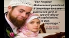 islamdaki pedofili ibadeti