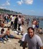 sözlük yazarlarının tatil fotoğrafları