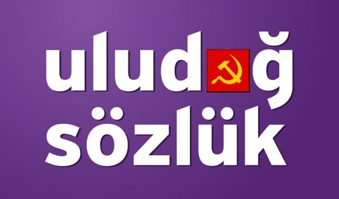 türkiye de artık sosyalizmin denenmesi gerekliliği