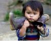 yoksul aile çocukları