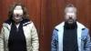 eş değiştirme ilanı veren çiftin yakalanması