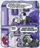 evliliğe dair mide bulandırıcı detaylar