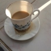 kahve fincanı taşımanın dayanılmaz zorluğu
