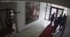 vatandaşı tekme tokat döven akpli belediye başkanı