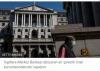 ing merkez bankasının 50milyar sterlini kaybetmesi