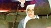 kocasını baltayla öldüren afgan kadın