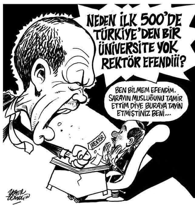 maduro ve tayyip erdoğan ın benzerlikleri