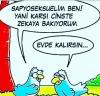 sapyoseksüel
