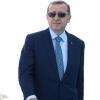 türkiye nin en karizmatik lideri