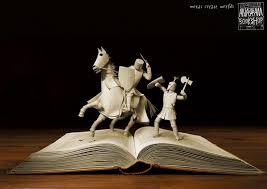yazarların ruh hali