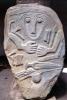 5000 yıllık kürt tarihi