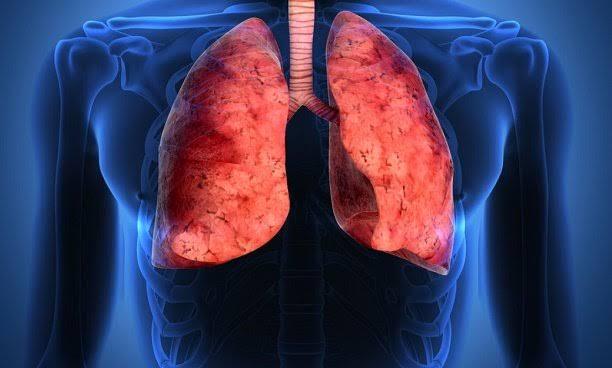 sigarayı ne zaman bırakacaksın