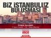 23 haziran 2018 muharrem ince istanbul mitingi