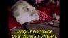 70 yaşındaki kel kafalı gürcünün yönettiği ülke