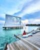 denize perde kurup film izlemek