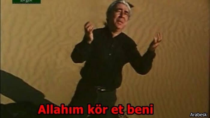 ekrem imamoğlu vs atatürk