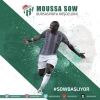 moussa sow un bursaspor a transferi