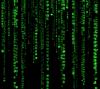 nude atan yazarlar veritabanı