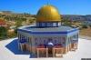 balıkesir kudüs camii