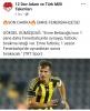 emre belözoğlu nun fenerbahçe ye transferi