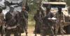 islamcıların nijeryada 110 kişiyi doğraması