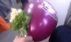 iyi partili balonlar tam liste