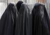 kadınlara en çok yakışan kıyafetler