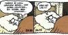 sözlük yazarlarının bugünkü planları
