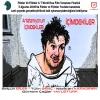 amatör kısa film yarışması finali canlı yayını