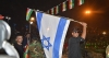 israil in barzani oyununa alet olan siyasal islam