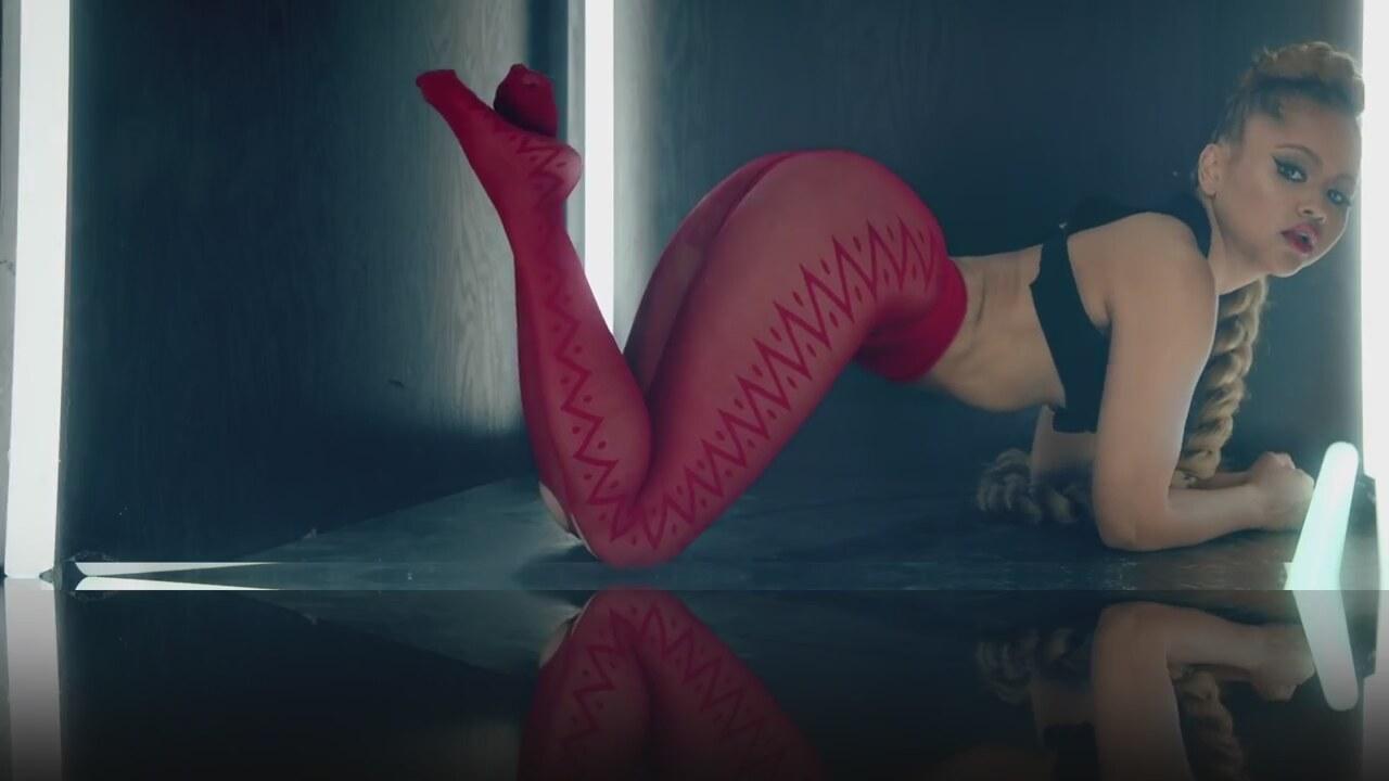 kat-deluna-sexy-hd-xxx-hot-nipplegirl