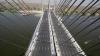 rod el farag axis köprüsü