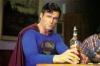 superman filmindeki ucan adam