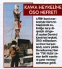 türkler afrin i fethetti diye kuduran chp li