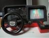 80lerdeki ilkel araba yarışı oyunu