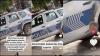 tamire götürülen polis aracını kurşunlayan tamirci