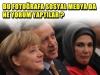 first lady emine erdoğan