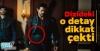 kuruluş osman da kuşakta cep telefonu unutulması