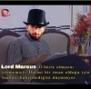 lord marcus amoralist primses