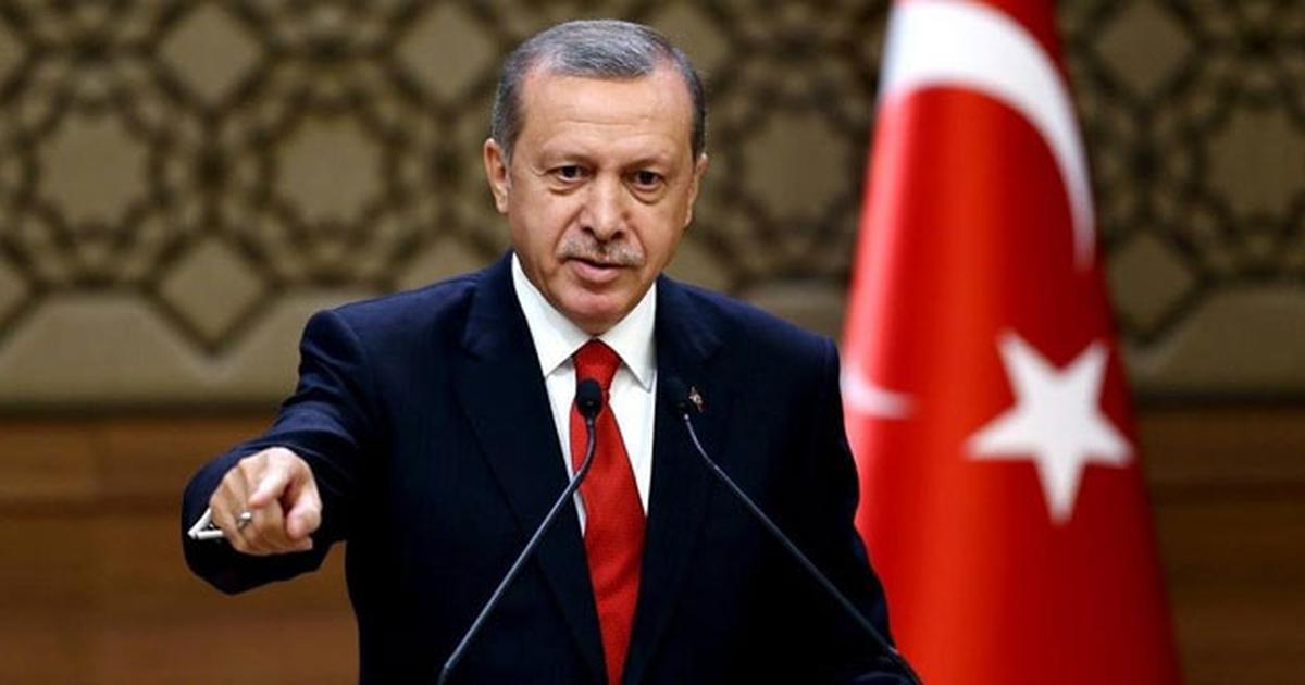 erdoğan karizma ile ilgili görsel sonucu