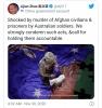 savaş suçu işleyen avustralyalı askerler