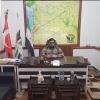 terörist özgür suriye ordusu