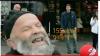 155 polis imdatı 45 bin 210 kez arayan adam